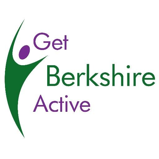 Partner logo Get Berkshire Active