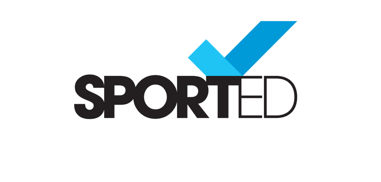 Partner logo Sported